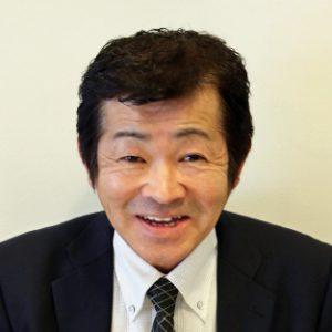 石村恵司 課長 (副管理者)