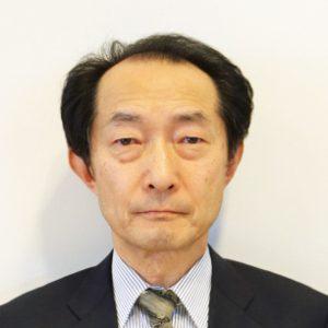 伊藤 純一次長