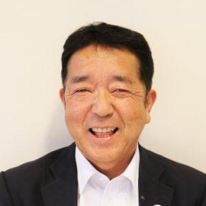 佐藤光博 指導員