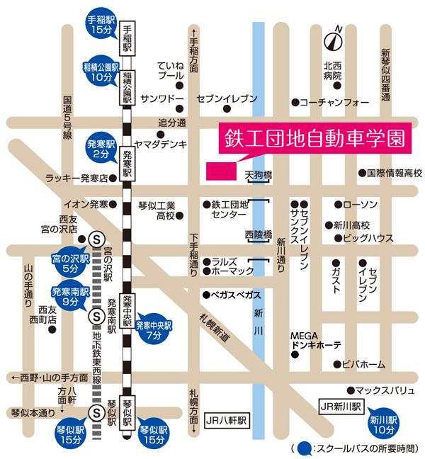 mapweb1_2016